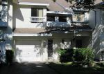 Foreclosed Home in Deerfield Beach 33442 DISCOVERY CIR E - Property ID: 3193812534