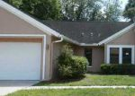Foreclosed Home in Tampa 33647 CHAUNCY ST - Property ID: 3193824357