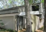 Foreclosed Home in Gainesville 32607 SW 8TH AVE - Property ID: 3193868595