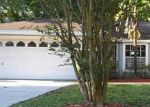 Foreclosed Home in Lakeland 33813 HIGH POINT DR - Property ID: 3193992538