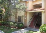Foreclosed Home in Pompano Beach 33065 CORAL LAKE WAY - Property ID: 3194019703