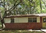 Foreclosed Home in Tampa 33604 N NEWPORT AVE - Property ID: 3194076181