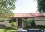 Foreclosed Home in Fort Lauderdale 33330 SW 59TH CT - Property ID: 3194080124
