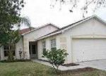 Foreclosed Home in Tampa 33615 HAMILTON PARK BLVD - Property ID: 3194097657