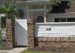 Foreclosed Home in Kissimmee 34741 RIO GRANDE TRL - Property ID: 3194120426