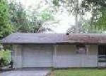 Foreclosed Home in Clearwater 33759 OWEN DR - Property ID: 3194192700