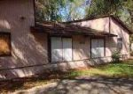 Foreclosed Home in Gainesville 32607 SW 11TH PL - Property ID: 3194286424