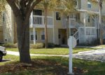 Foreclosed Home in Ponte Vedra Beach 32082 FAIRWAY PARK BLVD - Property ID: 3194294748
