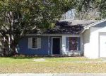 Foreclosed Home in Tampa 33618 RAVENDALE DR - Property ID: 3194414307