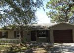 Foreclosed Home in Orlando 32810 AVONWOOD CT - Property ID: 3194415178