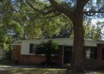 Foreclosed Home in Jacksonville 32216 RICARDO LN - Property ID: 3194426579