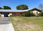 Foreclosed Home in Clewiston 33440 DE SOTO AVE - Property ID: 3194464683