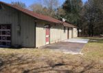 Foreclosed Home in Middleburg 32068 NOLAN RD - Property ID: 3194568928
