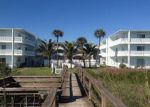 Foreclosed Home in Cocoa Beach 32931 OCEAN BEACH BLVD - Property ID: 3194570224