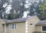 Foreclosed Home in Gainesville 32601 NE 8TH AVE - Property ID: 3194576357