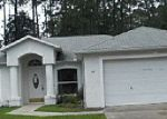 Foreclosed Home in Palm Coast 32137 BEAUFORD LN - Property ID: 3194606582