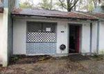 Foreclosed Home in Gainesville 32607 SW 18TH PL - Property ID: 3194692425