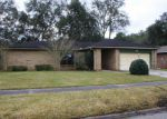 Foreclosed Home in Jacksonville 32257 LATIMER RD S - Property ID: 3194699879