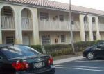 Foreclosed Home in Pompano Beach 33065 ROYAL PALM BLVD - Property ID: 3194703819