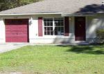 Foreclosed Home in Orange City 32763 15TH ST - Property ID: 3194712573