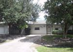 Foreclosed Home in Port Saint Lucie 34953 SW DANIA ST - Property ID: 3194751554