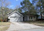 Foreclosed Home in Jacksonville 32257 STONEY POINT LN W - Property ID: 3194776964