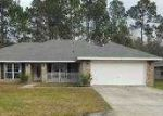 Foreclosed Home in Palm Coast 32164 KARAT PATH - Property ID: 3194789211