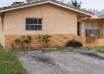 Foreclosed Home in Pompano Beach 33065 NW 110TH AVE - Property ID: 3194825576