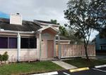 Foreclosed Home in Pompano Beach 33068 RUNNERS WAY - Property ID: 3194843527