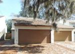 Foreclosed Home in Jacksonville 32211 EGRET BLUFF LN - Property ID: 3194845272
