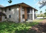 Foreclosed Home in Pompano Beach 33065 W SAMPLE RD - Property ID: 3194867616