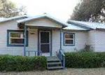 Foreclosed Home in Live Oak 32060 COUNTY ROAD 136 - Property ID: 3194936372
