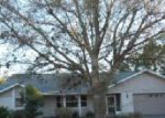 Foreclosed Home in Spring Hill 34608 TASSEL ST - Property ID: 3195062964