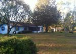 Foreclosed Home in Middleburg 32068 COUNTY ROAD 218 - Property ID: 3195149676
