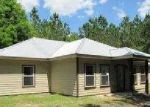 Foreclosed Home in Trenton 32693 SW 76TH ST - Property ID: 3195158426