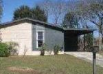 Foreclosed Home in Lakeland 33812 APRIL ST N - Property ID: 3195160621