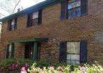 Foreclosed Home in Jacksonville 32226 PENTEL CT - Property ID: 3195186457