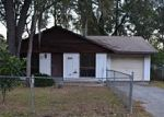 Foreclosed Home in Gainesville 32605 NW 31ST PL - Property ID: 3195196536