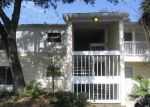 Foreclosed Home in Jacksonville 32256 SOUTHSIDE BLVD - Property ID: 3195206163