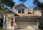 Foreclosed Home in Fernandina Beach 32034 VILLAGE LN - Property ID: 3195292896
