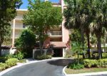 Foreclosed Home in Delray Beach 33444 EGRET CIR - Property ID: 3195298135