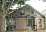 Foreclosed Home in Tampa 33614 MURIEL PL - Property ID: 3195316990