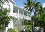 Foreclosed Home in Key West 33040 FLORIDA ST - Property ID: 3195357717