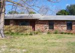 Foreclosed Home in Homosassa 34448 S KINDNESS TER - Property ID: 3195390554