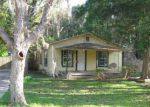 Foreclosed Home in Starke 32091 POWELL ST - Property ID: 3195419910