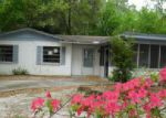 Foreclosed Home in Gainesville 32641 NE 13TH AVE - Property ID: 3195438290