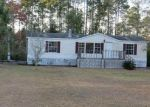 Foreclosed Home in Middleburg 32068 S COCOA AVE - Property ID: 3195481210