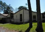 Foreclosed Home in Jacksonville 32246 WHISPERING WOODS BLVD - Property ID: 3195485603