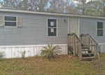 Foreclosed Home in Middleburg 32068 SPRING DR - Property ID: 3195499613