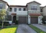 Foreclosed Home in Orlando 32829 APOLLOS CORNER WAY - Property ID: 3195543855